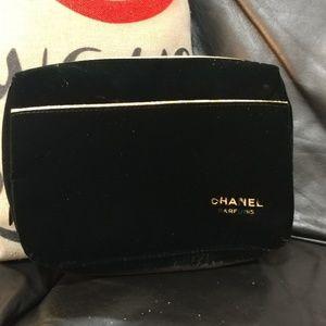 Vintage Chanel Parfums